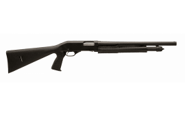 "Savage Arms Stevens 320 Security 20GA Shotgun, 18.5"" Bead Sight - SAV 22438"