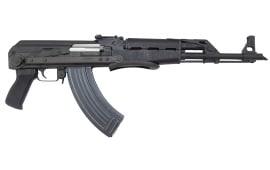 Yugo M70 AB2 Underfold AK-47 Rifle - 7.62x39 Caliber Semi-Auto Rifle - AB2-X
