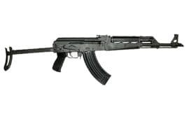 Yugo M70 AB2T Underfold AK-47 Rifle - 7.62x39 Caliber Semi-Auto Rifle - RI1598-V