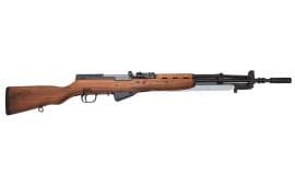 Yugoslavian SKS Rifle - Good Surplus Condition - 7.62x39 - C&R Eligible