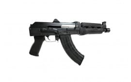 Zastava Arms ZPAP92 AK-Type Pistol 7.62x39, Semi-Auto With 1-30 Round Magazine