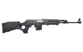 Zastava PAP M77PS Rifle - Classic AK Styling in .308 Caliber