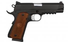 Girsan MC 1911 C 45 ACP Pistol - GI1911C045BK