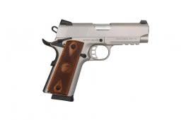 Zenith Firearms Tisas ZiGana PCS 1911 - 45 ACP 1911 Pistol
