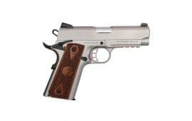 Zenith Firearms Tisas ZiGana PCS 9 - 9mm 1911 Pistol