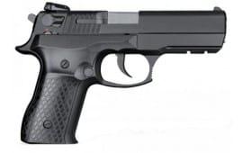 Turkish made ZIGANA C45 Semi-Auto Pistol - .45 caliber