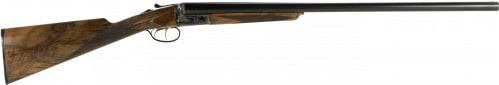 Savage Arms Stevens 19437 FOX A Grade 12GA 26IN Shotgun