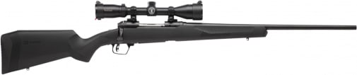 Savage Arms 57015 110 Engage Hntr 270 WSM Bushnell Scope