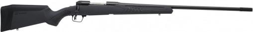 Savage Arms 57024 110 Long Range Hunter 300 WSM