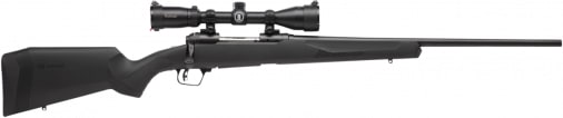 Savage Arms 57027 110 Engage Hntr XP 25-06 Bushnell Scope