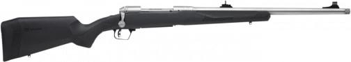 Savage Arms 57044 110 Brush Hntr 375 RUG