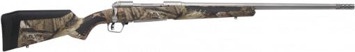 Savage Arms 57046 110 Bear Hntr 338 WIN