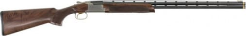 "Browning 013531812 Citori 725 Sporting Over/Under 28 GA 30"" 2.75"" Shotgun"