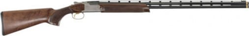 "Browning 013531811Citori 725 Sporting Over/Under 28 GA 32"" 2.75"" Shotgun"