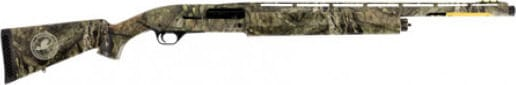 "Browning 011288115 Gold Light SA 10 ga 24"" 3.5"" Shotgun"
