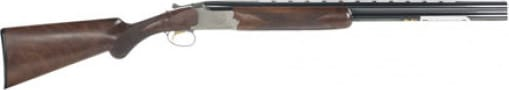 "Browning 013462514 Citori Over/Under 16 Ga 26"" 2.75"" Shotgun"