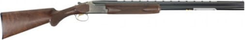 "Browning 013462513 Citori Over/Under 16 Ga 28"" 3"" Shotgun"