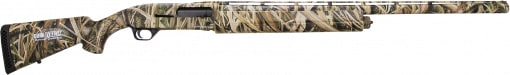 "Browning 011287114 Gold Light Semi-Auto 10 GA 26"" 3.5"" Shotgun"