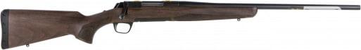 Browning 035-208291 X-Bolt Hntr 6MMCR