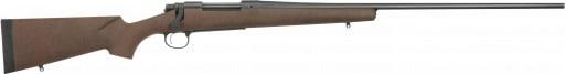 Remington 84556 700 AWR 5R 338 SS Black CER