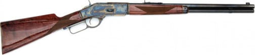 Navy Arms NTW732038 Arms 1873 38 SPL .357 Magnum 20 CCH 10rd