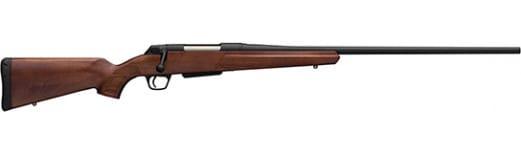 Winchester 535709218 XPR Sporter 22 7MM-08 REM Walnut