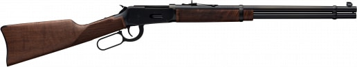 "Winchester Guns 534245117 94 Deluxe Carbine Lever .38-55 Win 20"" 7+1 Walnut Grade Iv/v Stock Blued"