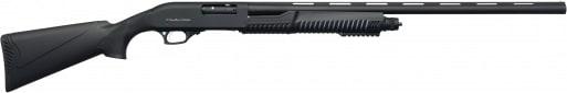 Charles Daly Chiappa 930.141 301 12GA 28IN Blacksyn MC1 Shotgun