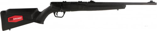 Savage Arms 70514 B22F . Magnum 22WMR Compact