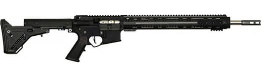 Alex Pro Firearms RI005 3GUN 223WYLDE 18 SS CMC TRG Nckl BLT