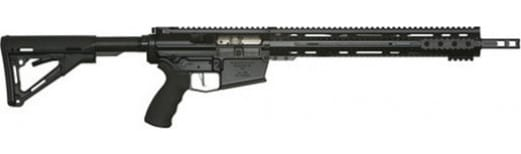 Alex Pro Firearms RI007 308 Match Carbine 308WIN 16
