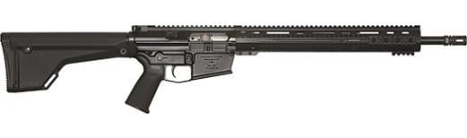 Alex Pro Firearms RI008 308 308WIN 18 Rifle Hunter