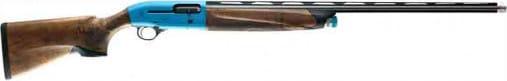 Beretta J40CJ18 A400 Xcel Sporting 12GA 28 Obhpe Shotgun