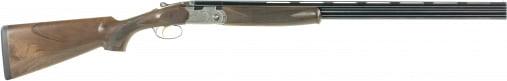 """Beretta J6863P8 686 Over/Under 20/28 GA 28"""" 3"""" Shotgun"""