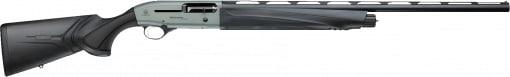 "Beretta J40XD18 A400 Semi-Auto 12 GA 28"" 3.5"" Shotgun"