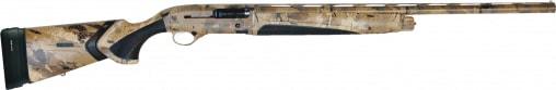 "Beretta J40XM16 A400 Semi-Auto 12 GA 26"" 3.5"" Shotgun"
