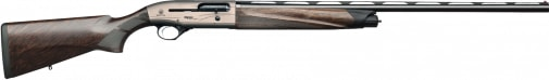 """Beretta J40AY28 A400 Semi-Auto 20GA 28"""" 3"""" Shotgun"""