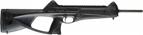 "Beretta JX49220 CX4 Storm Carbine Semi-Auto 9mm 16.6"" 10+1 Synthetic Stock Black"
