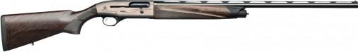 "Beretta J40AW16 A400 Semi-Auto 12 GA 26"" 3"" Shotgun"