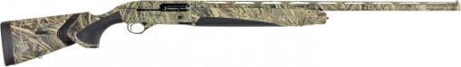 """Beretta J40XV18 A400 Xtreme Unico KO SA 12 GA 28"""" 3.5"""" Shotgun"""
