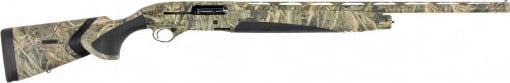 """Beretta J40XV16 A400 Semi-Auto 12 GA 26"""" 3.5"""" Shotgun"""