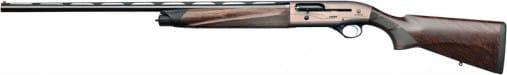 Beretta J40AW10L A400 Xplor Action Left Hand 12GA 30 Bronze Rcvr OBF Shotgun