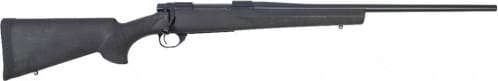 "Legacy Sports HWR63402+ Lightning 338WIN . Magnum 24"""