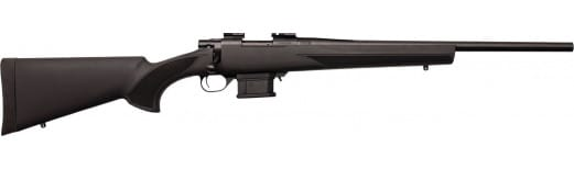 Legacy Sports HMA60602+ Mini Action 6.5 Grendel 22""