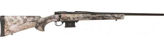 Legacy Sports HMA30602YOTE+ Mini Action Lightweight 6.5 Grendel