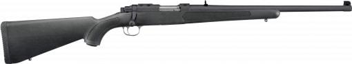 Ruger 7403 77/44-RS 44MG Black SYN