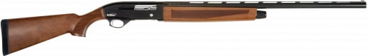 TriStar 24119 Viper Auto Wood 410/26 CT-3 Shotgun