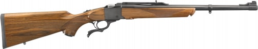 Ruger 21313 1S Sporter 450 Marlin 20IN