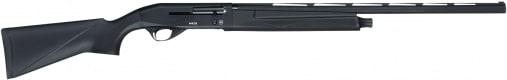EAA 125010 NEO 20GA 26IN Synthetic Shotgun