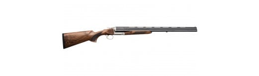 Charles Daly Chiappa 930.082 Triple Crown 28GA 2.75 26 Shotgun